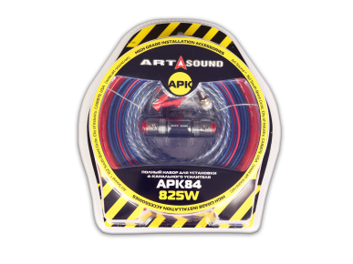 APK 84
