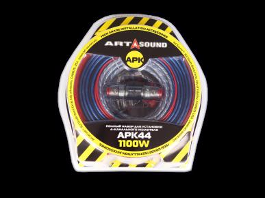 APK 44