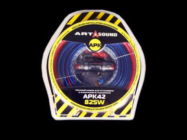 APK 42